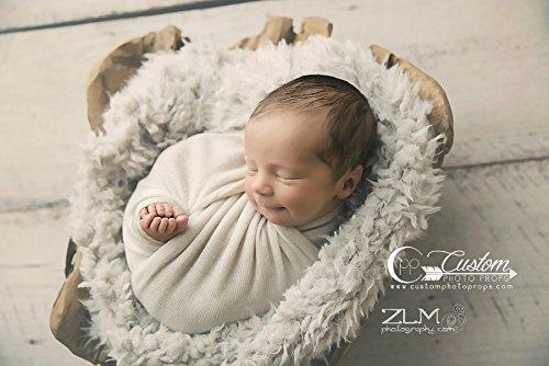 hypoallergenic-washable-lamb-lullaby-faux-fur-newborn-photo-props-artificial-fur-newborn-baby-photog