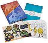 img - for Pok mon Sun and Pok mon Moon: Official Collector's Edition Guide book / textbook / text book