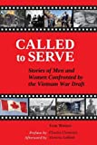 Called to Serve, Levellers Press, 0981982042