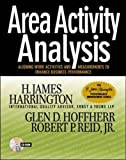 Area Activity Analysis
