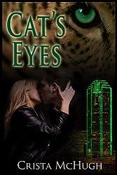 Cat's Eyes (English Edition)