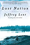 img - for Lost Nation: A Novel book / textbook / text book