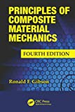 img - for Principles of Composite Material Mechanics (Mechanical Engineering) book / textbook / text book