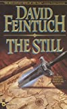 The Still, David Feintuch, 0446605514