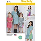 Simplicity Knitting Patterns