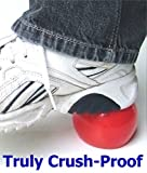 Pack-of-1000-HD-Commercial-Grade-Ball-Pit-Balls-3-Air-Filled-Phthalate-Free-BPA-Free-Toxic-Free-100-non-Recycled-Guaranteed-Crush-Proof