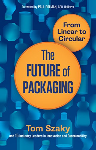 Pdf Transportation The Future of Packaging: From Linear to Circular