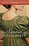 Bargain eBook - Summer House Party