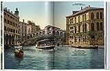 Italy around 1900: A Portrait in Color (Multilingual Edition)