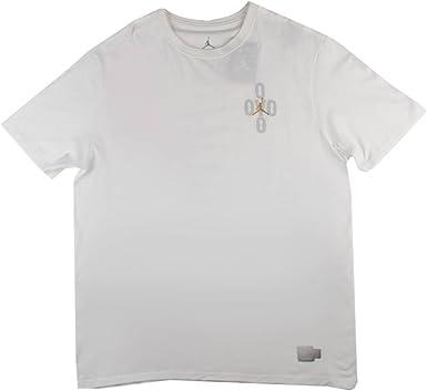 t shirt nike xxxl