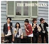 Bohemians - Akogare Raretai [Japan CD] FLCF-4397 by SME
