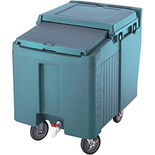 Cambro  125 lb Capacity Ice Caddy
