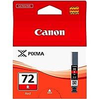 Canon PGI72R Red