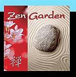 #3: Zen Garden