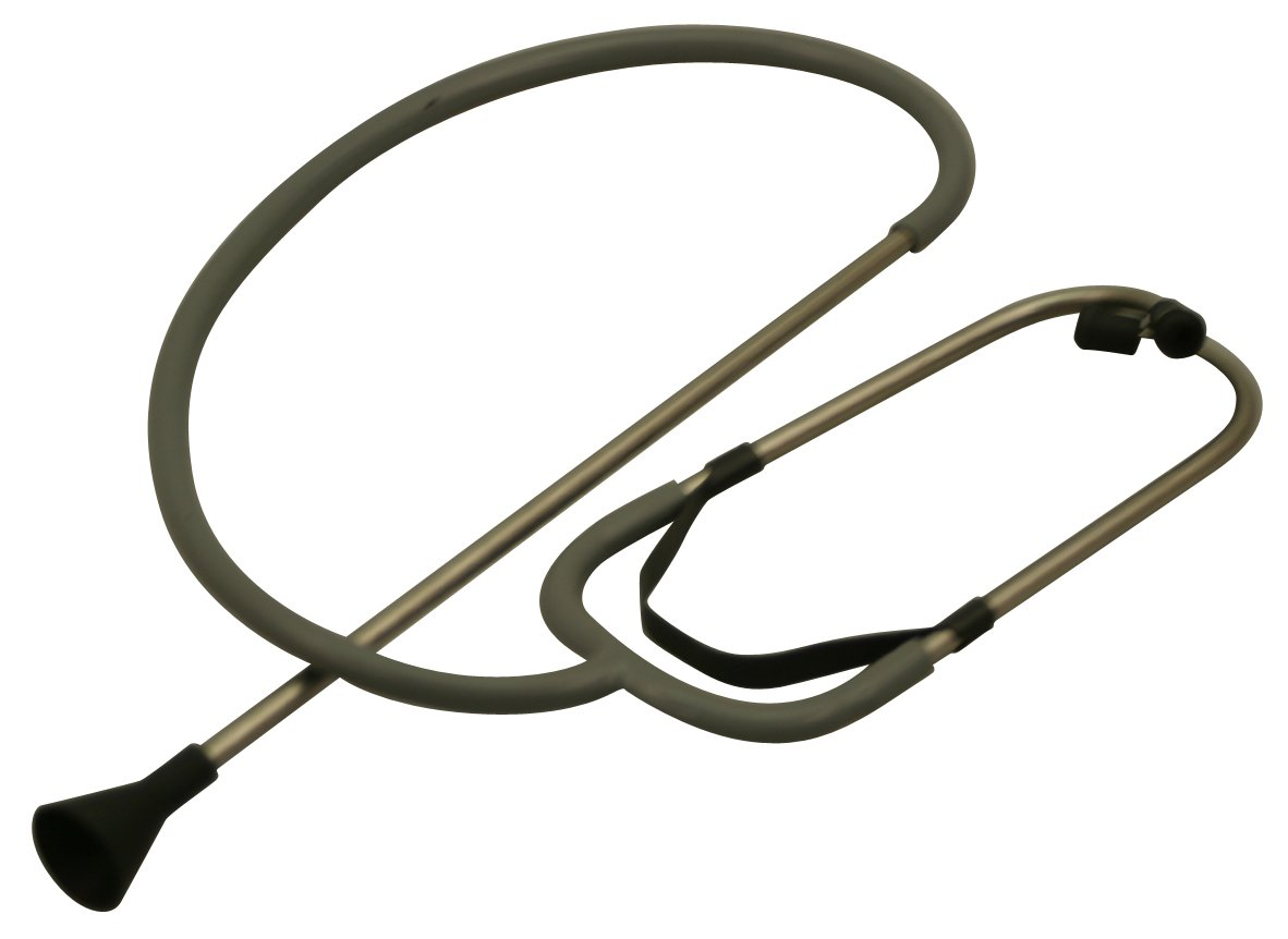 Lisle 52700 Audio Stethoscope Lisle Corporation