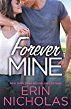 Download Forever Mine (Opposites Attract Book 2) in PDF ePUB Free Online
