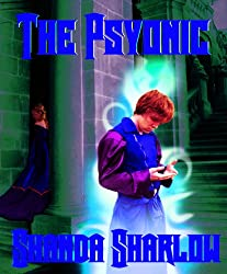 The Psyonic