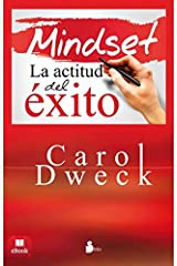 MINDSET (Spanish Edition) Kindle Edition