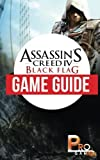 Assassin's Creed IV Black Flag Game Guide