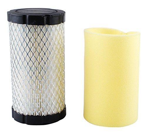 793569 air filter - 1