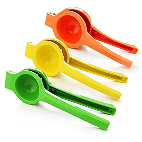 Manual Juicer Orange Lemon Squeezers Fruit Tool Kitchen Accessories Cooking Tools Gadgets Hand Exquisite And Fashional - National Champions Keychain
