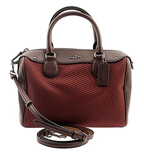 Cheap Genuine Coach Bags - 3