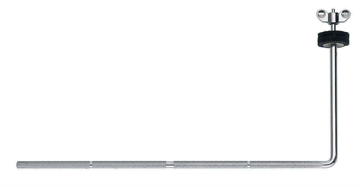 Meinl MC-CHL - Herraje para campanas tubulares