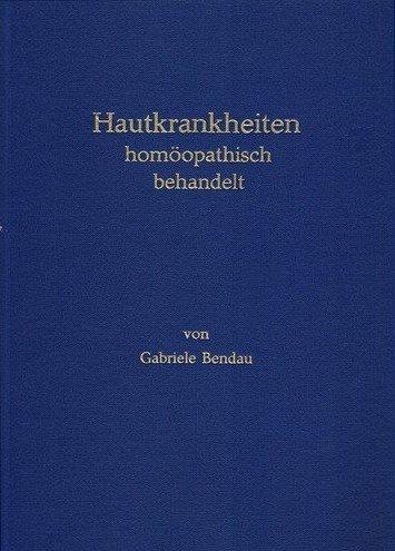hautkrankheiten-homopathisch-behandelt