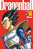 Dragon ball - Perfect Edition Vol.16