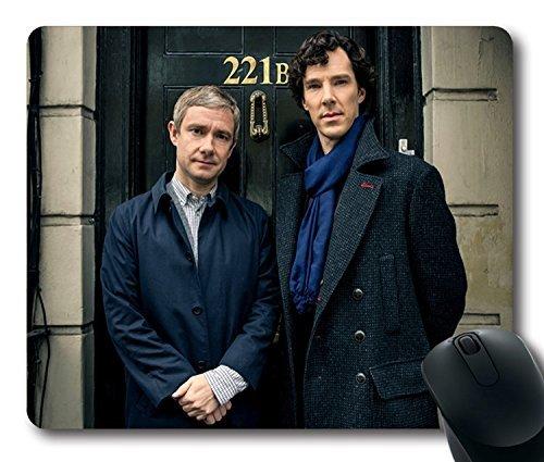 custom-tv-mouse-pad-with-sherlock-season-3-bbc-one-sherlock-holmes-dr-john-watson-benedict-cumberbat