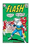 Download The Flash: The Silver Age Vol. 4 in PDF ePUB Free Online