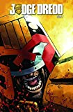 img - for Judge Dredd Volume 2 book / textbook / text book