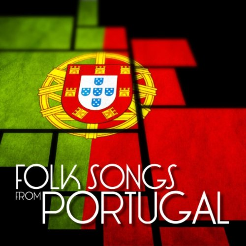 the album folk songs from portugal may 4 2012 be the first to review