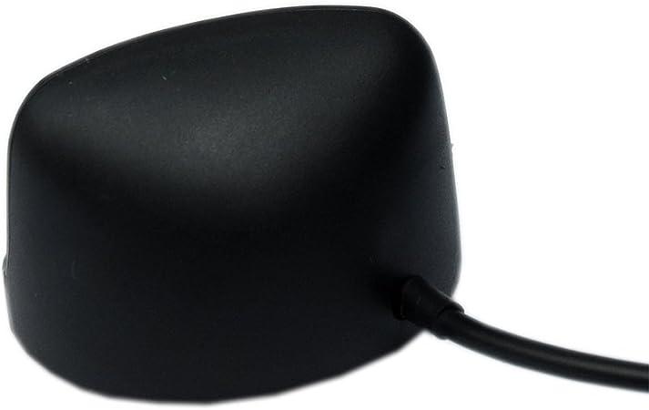 Mondpalast /® Dock Cradle Caricabatterie per Samsung Gear Fit2 Gear Fit 2 SM-R360 SM R360