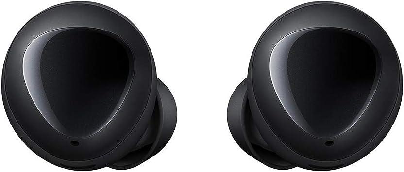 Samsung Galaxy Buds Auriculares inalámbricos, Negro