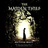 The Maiden Thief: A Tor.Com Original