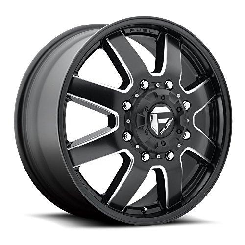 22 dually wheels - 5