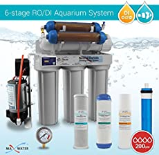 The Anatomy Of A Reverse Osmosis System Water Filter Answers