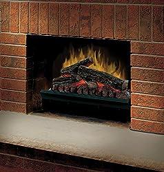 Dimplex DFI2309 Electric Fireplace Insert from DIMPLEX NORTH AMERICA, LTD.
