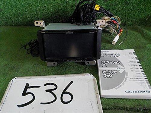 トヨタ 純正 パッソ C30系 《 KGC35 》 カーナビゲーション P60900-17004143   B075JKJFLB