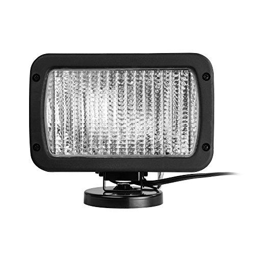 Blazer CWL235 Heavy Duty Magnetic Light