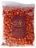 corn nuts chips - Corn Nuts Snacks Chili Lemon Flavor, Always Fresh Not Always In Stock – Kosher