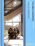 Mba Handbook Skills Mastering Management, Sheila Cameron, 013613873X