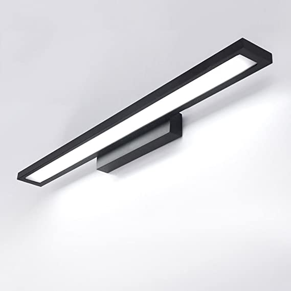 Badezimmerleuchten Spiegel Badezimmer Wand Lampe Led Spiegel Licht