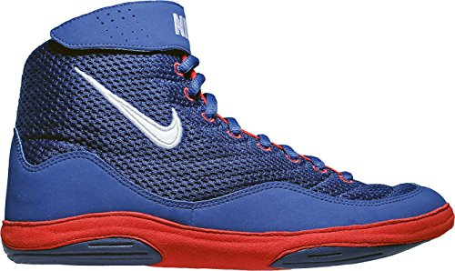 Nike Inflict 3 by NIKE