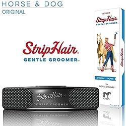 BETTY'S BEST StripHair Gentle Groomer - Original