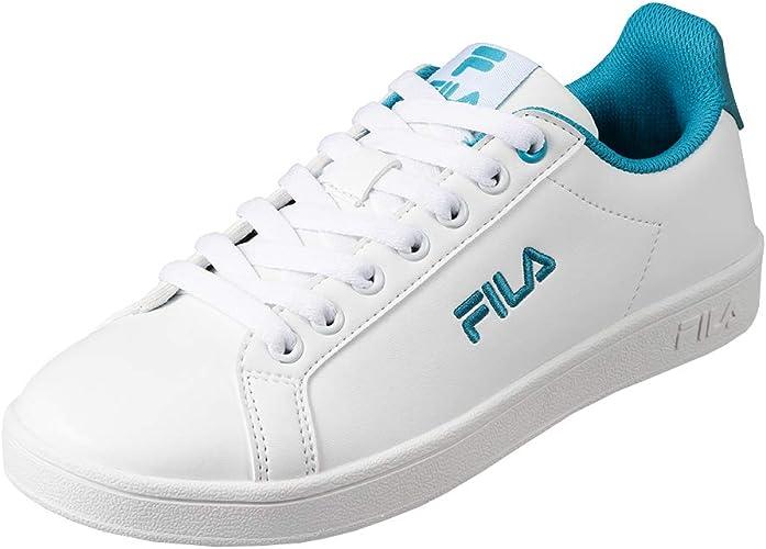 Amazon.co.jp: Fila FC-4206W: Shoes \u0026 Bags