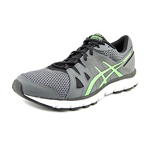 Asics GEL-Unifire TR Grande Fibra sintética Zapatos Deportivos