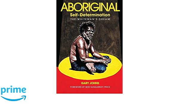 Contemporary Indigenous Affairs: Seeking the Radical Centre