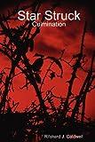 img - for Star Struck: Culmination book / textbook / text book